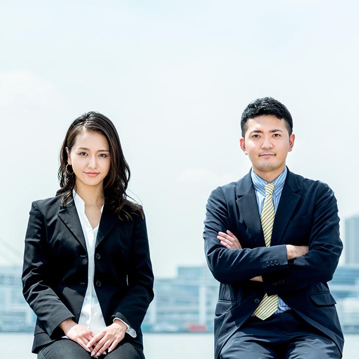 転職のコツ:転職エージェントを利用する